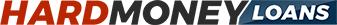 Hard Money Loans Logo