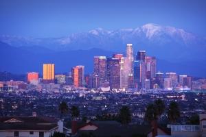 Southern California Lenders