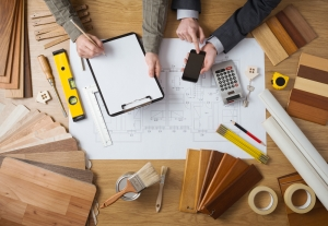fix and flip money loans